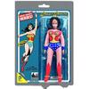 Mego DC Comics Wonder Woman 8 Inch Action Figure: Image 1
