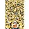 Despicable Me 2 Many Minions - 24 x 36 Inches Maxi Poster: Image 1