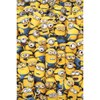 Despicable Me Many Minions - 24 x 36 Inches Maxi Poster: Image 1