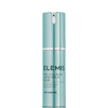 Elemis Pro-Collagen Super Serum Elixir 15ml: Image 1
