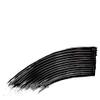 NARS Cosmetics Black Moon Audacious Mascara: Image 2