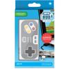 Superhubs Playhub 4 Point USB Hub: Image 3