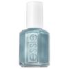essie Professional Barbados Blue Nail Varnish (13.5Ml): Image 1