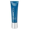 Lancer Skincare The Method Polish traitement exfoliant pour peau encline à l'acné (120g): Image 1