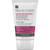 Paula's Choice Skin Recovery Replenishing Moisturizer (60ml): Image 1
