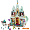 LEGO Disney Princess: Arendelle Castle Celebration (41068): Image 2