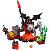 LEGO Nexo Knights: Ultimate Lavaria (70335): Image 2