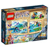 LEGO Elves: The Water Dragon Adventure (41172): Image 2