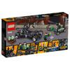 LEGO DC Comics Batman v Superman Kryptonite Interception (76045): Image 2