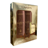 L'Anza Keratin Healing Oil Trio Box: Image 1
