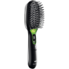 Braun Iontech Satin-Hair 7 Hair Brush: Image 1
