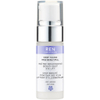 REN Keep Young and Beautiful™ Instant Brightening Beauty Shot Eye Lift (15 ml): Image 1