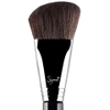 Sigma F23 Soft Angled Contour Brush: Image 2