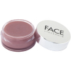 FACE Stockholm Pot Gloss 2,8g: Image 1