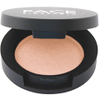 FACE Stockholm Pearl Eye Shadow 2g: Image 1
