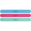 Lottie London Nail File Fave File: Image 4