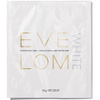 Eve Lom White Brightening Masks (x8): Image 2