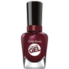 Sally Hansen Miracle Gel Nail Polish - Wine Stock 14.7ml: Image 1