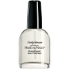Sally Hansen Advanced Hard As Nails 13.3ml: Image 1