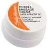 Sally Hansen Cuticle Massage Cream 11.3ml: Image 1