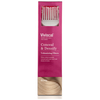 Viviscal Hair Thickening Fibres for Women - Blonde: Image 1