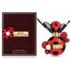 Marc Jacobs Dot Eau de Parfum: Image 2