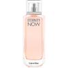 Calvin Klein Eternity Now for Women Eau de Parfum: Image 1
