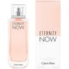 Calvin Klein Eternity Now for Women Eau de Parfum: Image 2