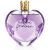 Eau de Toilette Princess de Vera Wang: Image 1