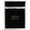 Calvin Klein Man Eau de Toilette: Image 1