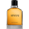 Giorgio Armani Eau D'Aromes Eau de Toilette: Image 1