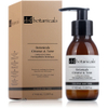 Dr Botanicals Cleanse and Tone Cream (100ml): Image 1