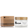 Dr Botanicals Advanced 12 Hour Night Detox Cream (50ml): Image 1