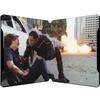 Hancock - Zavvi Exclusive Limited Edition Steelbook: Image 5