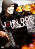 John Doe: Vigilante: Image 1