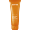 Darphin Soleil Plaisir Body Cream: Image 1