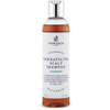 Murdock London Therapeutic Scalp Shampoo (250ml): Image 1