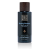 Rituals Heavenly Hammam Bath Oil (100ml): Image 1
