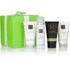 Rituals Time Out Gift Set: Image 1