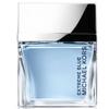 Michael Kors Extreme Blue Eau De Toilette (70ml): Image 1