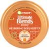 Garnier Body Ultimate Blends Restoring Butter (200ml): Image 1