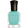 Deborah Lippmann Gel Lab Pro Color Nail Varnish - Splish Splash (15ml): Image 1