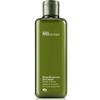 Origins Dr. Andrew Weil for Origins Mega-Mushroom Mizellenreinigung (200ml): Image 1