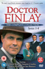 Dr Finlay - The Complete Collection: Image 1