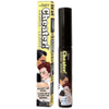 theBalm Cheater!® Mascara: Image 1