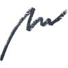 Crayon pour les yeux Endless Silkygris ardoise de Pixi: Image 2