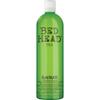 TIGI Bed Head Elasticate Shampoo (750ml): Image 1