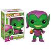 Marvel Green Goblin Pop! Vinyl Bobble Head: Image 1