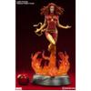 Sideshow Collectibles Marvel Dark Phoenix Premium Format 22 Inch Statue: Image 3