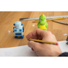 Walking Erasers - Robot: Image 4